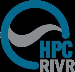 Logo HPC RIVR